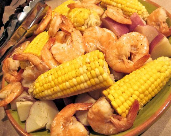shrimp boil4