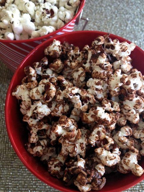 popcorn duo2