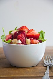 Strawberry-Salad-with-Almonds-and-Feta-4-of-8-682x1024