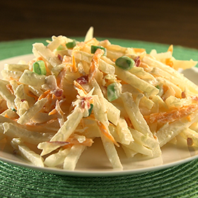 jicama_apple_slaw