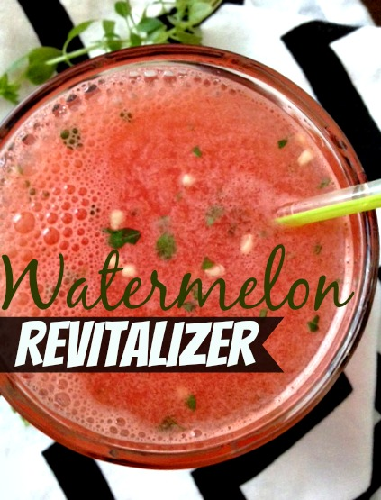 watermelon revitalizer2