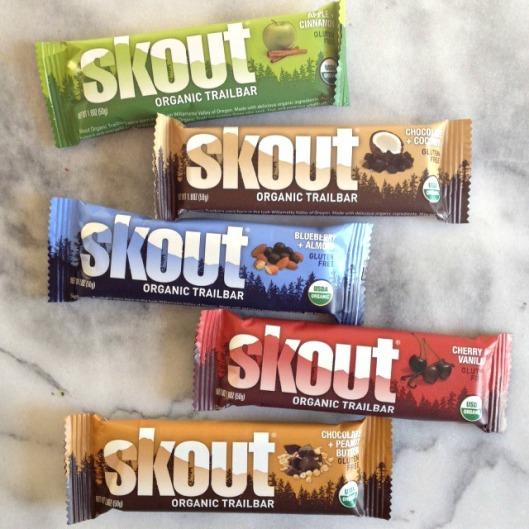 skout organics trailsbars